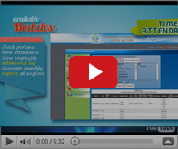 Corporate Integrated Office Systems Video